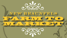 New Braunfels Farm to Market